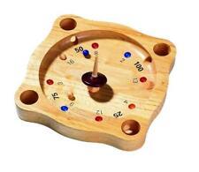 Tiroler Roulette Spiel Goki 4013594090513
