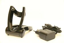 PHILIPS Shaver Stand Dock Cradle RQ1150 AC/DC Adapter Charger HQ8505 EU GENUINE