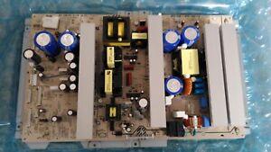 Pioneer AXY1200 (PSU) PDP-LX5090/H PDP-5020FD PRO-111FD 1-Yr Warranty