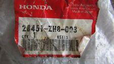 OEM Honda Starter Puleggia COPPA RIPARAZIONE PEZZO GX120 GX160 GX200 PART 28451-ZH8-003