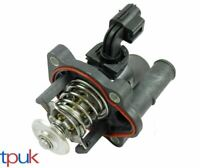 FORD MONDEO MK3 (B5Y) 1.8 2.0 DURATEC THERMOSTAT HOUSING 2000>2007 *BRAND NEW*