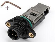 Debimetre 0280217110 13621736224 pour BMW E36 E38 E31 Z3 318 is ti 750 i IL 850