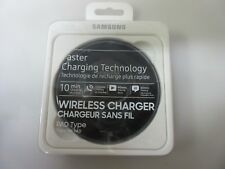 0Original Samsung EP-PN920 Fast Charge Wireless Charging Pad