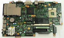 Scheda Madre Main Mother Logic Board 08G21TJ0022J NON FUNZIONANTE Packard Bell