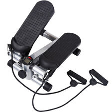 Mini Stepper Legs Arms Thigh Toner Toning Machine Workout Fitness Stair Step