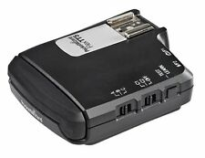 Pocketwizard TT5  For Canon, Transceiver (Refurbished)