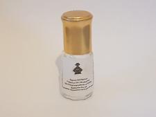 ALMS Fragrances 3ML High Quality Fragrance Oil -  Buy 5 Get 1 FREE!* T&C applies