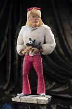 Rat-Man The Infinite Collection CINZIA OTHERSIDE 24Cm Resina Limited 626/999