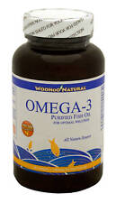 1x Nature Omega-3 Purified Fish Oil DHA EPA 90 softgels,Dr Recommened,FRESH