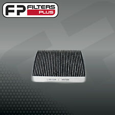 WACF0090 Wesfil Cabin Air Filter -  RCA182P, 8981394280, 7803A005, 7803A004