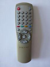 SAMSUNG TV REMOTE CONTROL 00104N AA59-00104N for Ci20F12T Ci20F32T Ci21F12T
