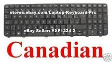 HP Pavilion dv6-6020ca dv6-6040ca dv6-6124ca dv6-6128ca dv6-6130ca Keyboard