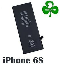 For Apple iPhone 6s Genuine Replacement Battery 1715mAh 3.82V