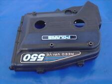Polaris SUPER SPORT 550-INDY 550-CLASSIC 550-IQ 550-ETC Engine Cover/Shroud