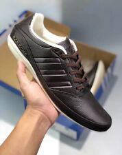 Adidas Porsche Design brown UK9.5 (44) Brand NEW !!!