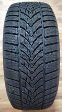 1 x Dunlop SP Winter Sport 4D 225/55 R17 97H M+S ROF * MOE (Intr.Nr.H2514)