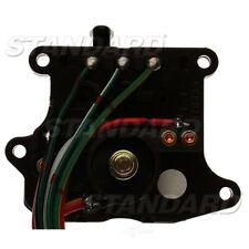 Headlight Dimmer Switch Standard DS-829