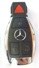 Mercedes Benz 2012 E350 Keyless Entry Remote Smart Key Fob OEM