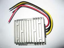 DCDC120W 48V to12V 10A GOLF CART Voltage Reducer Converter Regulator USA Generic