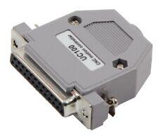 UC100 USB controller di movimento