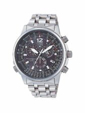 Citizen ProMaster Pilot Titan As4050-51e