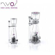 Nyos Quantum 120 - Abschäumer für den Filtersumpf