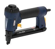 Rapid Ps101 5000051 - Graffatrice pneumatica