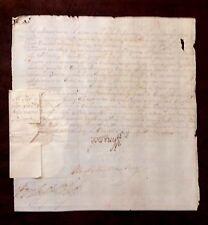 VALENCIA,FIRMA REAL,Carlos II,carta,Francisco de Cardona,Hacienda Real, 1693