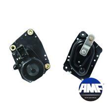 New Windshield Wiper Motor for Ford F700 F800 Aerostar Bronco V6 96 97  - WPM290