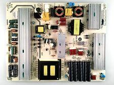 Haier LE55B1381 Power Supply Board LK-SP420001A (CQC04001011196)