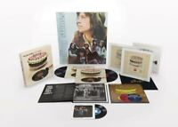 THE ROLLING STONES LET IT BLEED NEW SEALED VINYL BOX SET IN STOCK