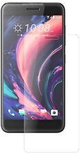 HTC One X10 Panzerfolie matt 9H Schutzfolie flexibles Kunststoff-Glas dipos