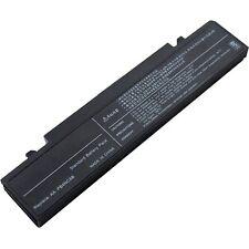 5200 MAH AKKU für SAMSUNG NP-R45 NP-R510 NP-R700 R560 R505 R509 R510 AA-PB6NC6B