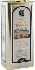 Agia Triada - Extra Natives Olivenöl 5 Liter