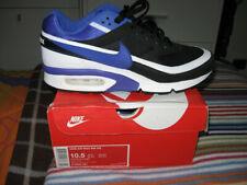 Nike Air Max Bw Og 44,5 Eur, Persian Violet