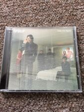 Pulp - Help The Aged CD Single