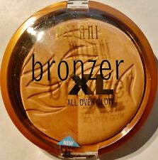 Milani Bronzer XL ALL OVER GLOW 01 Bronze Glow