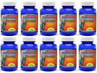 Pure Forskolin Trim Shred Coleus Forskohlii Root Extract Fat Burner Weight Loss