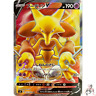 Pokemon Card Japanese - Alakazam V SR 105/100 s4 - HOLO MINT