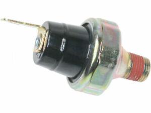 For 1989-2001 Suzuki Swift Oil Pressure Sender SMP 74982JY 1990 1991 1992 1993