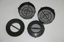 Eheim Ecco 2234 filter media basket  for aquarium tank fish plant shirmp