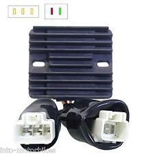 BRAND NEW REGULATOR RECTIFIER FOR CBR1000RR RR4 2004 FIREBLADE