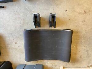 PFTL785083 ProForm I Series 785E Treadmill Walking Belt