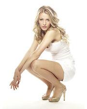 Lively, Blake [Gossip Girl] (29570) 8x10 Photo