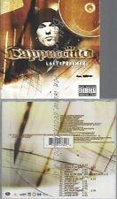 CD--CAPPUCCINO--LAUTSPRECHER