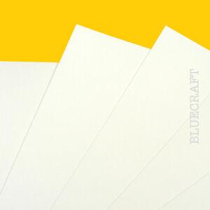 A4 Economy High Gloss Printing Paper 150gsm - All Quantity Packs