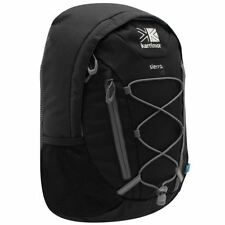 Hiking Rucksacks & Bags