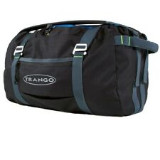 Trango Antidote Rope Bag climbing gear