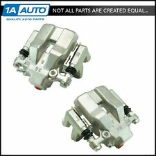 Raybestos NEW Disc Brake Caliper Rear Pair for Toyota Camry