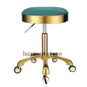 Lifting Stool Stool Explosion-proof Chair Bench Stool Round Pulley Master Chair